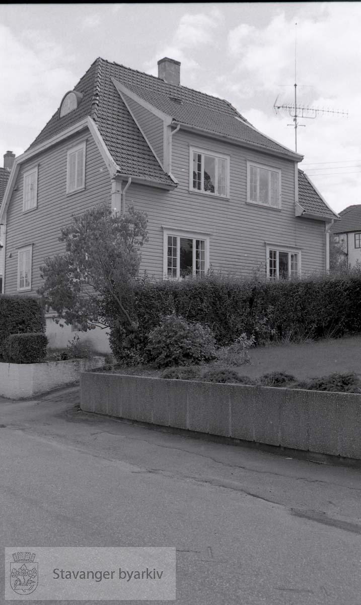 Hilmands gate 5