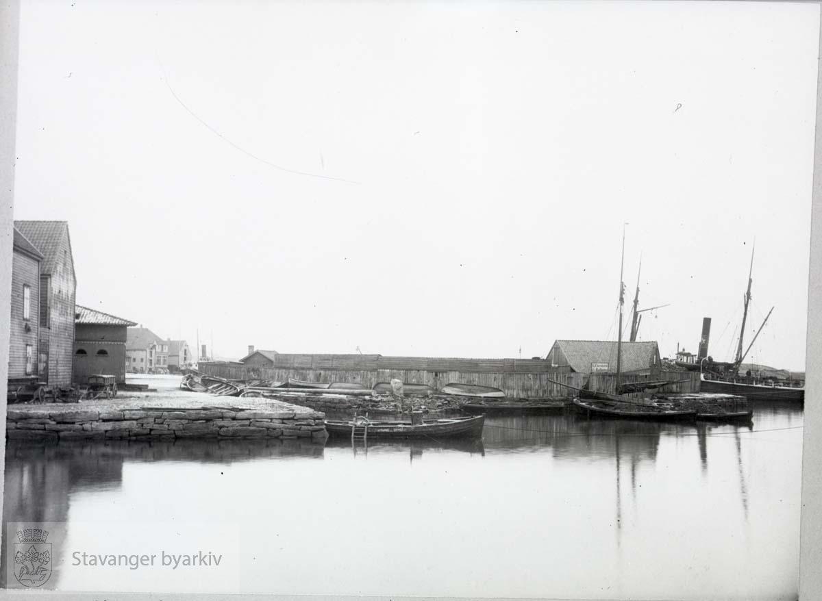 Stavanger kommunale Slakteanlegg