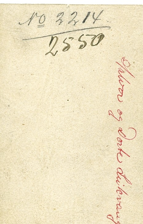 Parbilde av Halvor Leikvang og Dorthe H. Sisjord