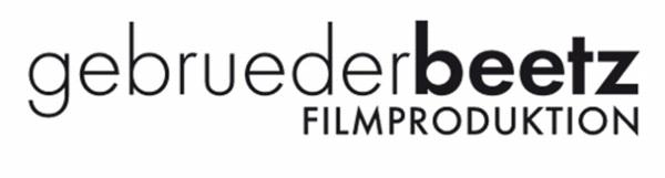 Logo Gebrueder Beetz (Foto/Photo)