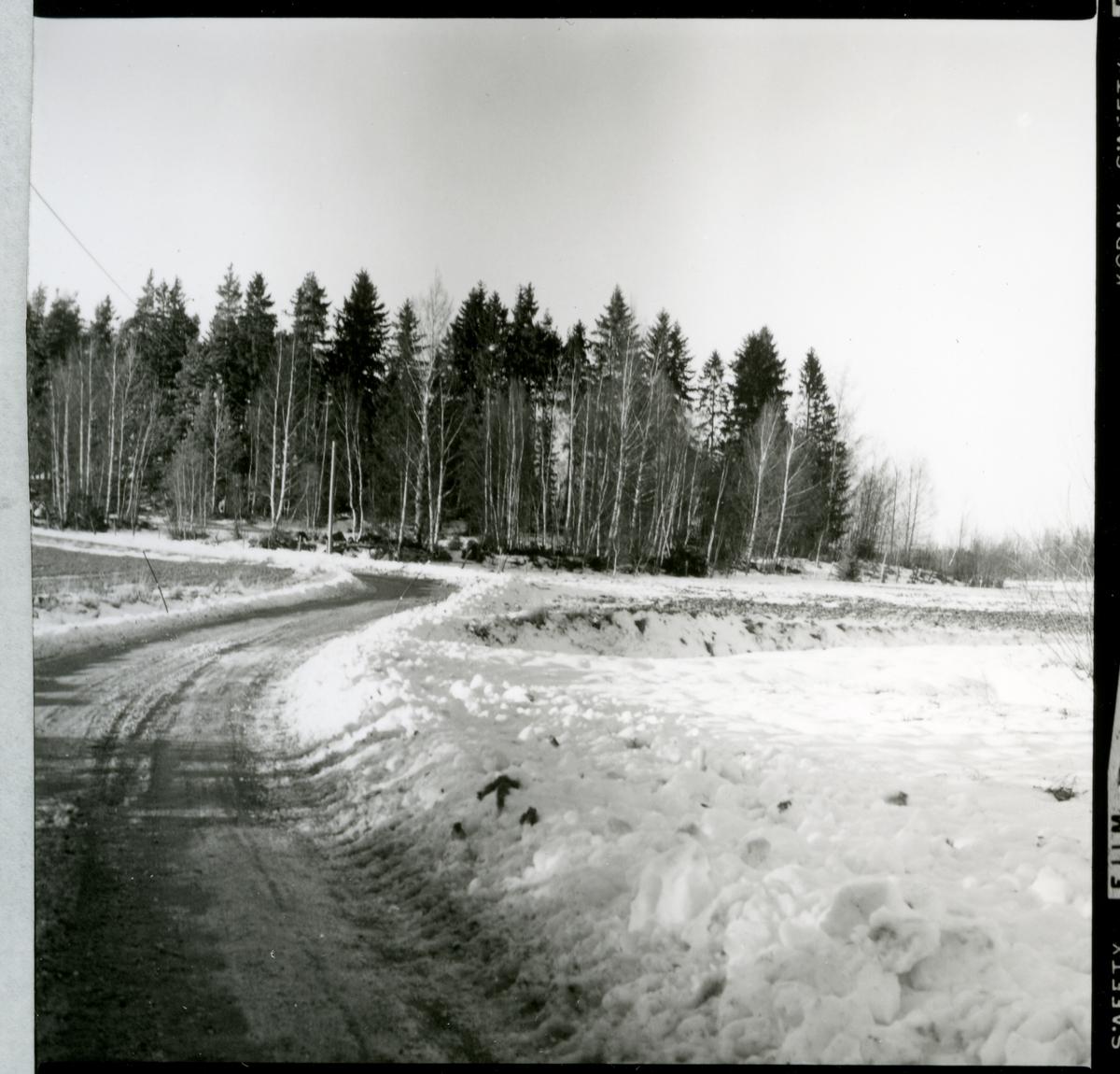 Kung Karl sn, Kungsör. RAÄ 554/71.