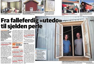 Romerikes_blad_uthuset_feiring.JPG