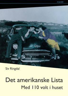 Det amerikanske Lista. Foto/Photo