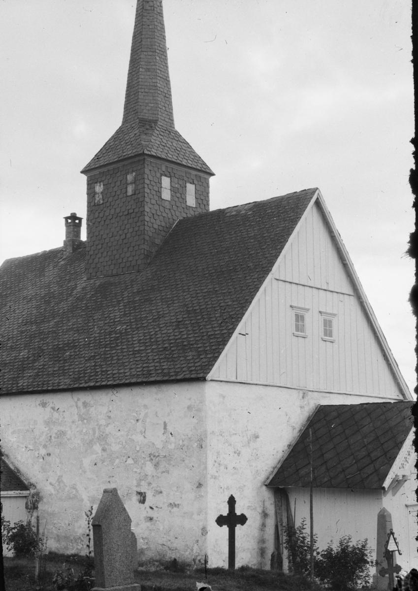 Follebu kirke, Gausdal