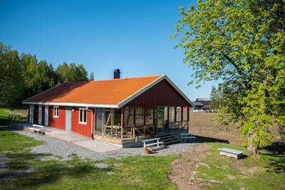 DSF0178_-_Bygning_ferdigstilt_2018_-_Foto_ivind_Moller_Bakken_-_Nes_samlinger_-_MiA-Museene_i_Akershus.JPG