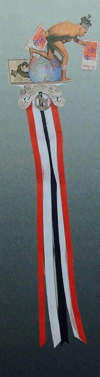 1930 [Medalje]
