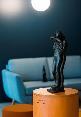angsten-stNr-i-sofaen---pressebilder-10.jpg