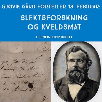 Gjvik_gard_forteller_18._feb_20.jpg