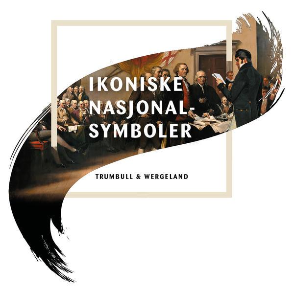 Logo-T-.jpg. Foto/Photo