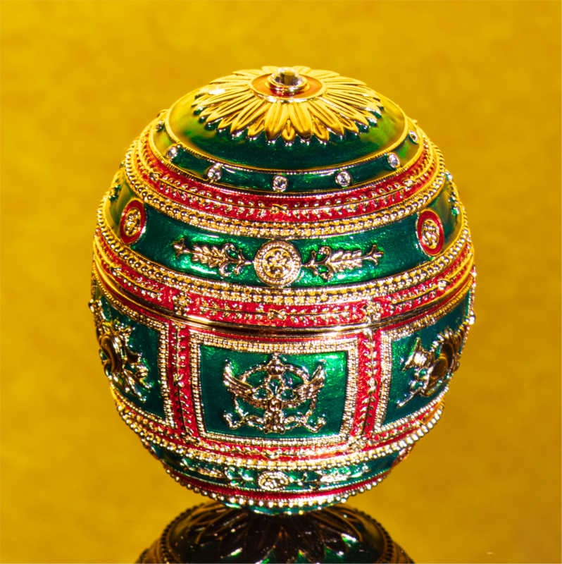 faberge-egg.png (Foto/Photo)