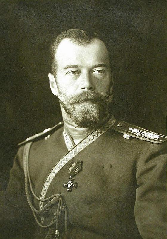 Tsar_Nikolai_II_2_kriminell_paske.jpg (Foto/Photo)
