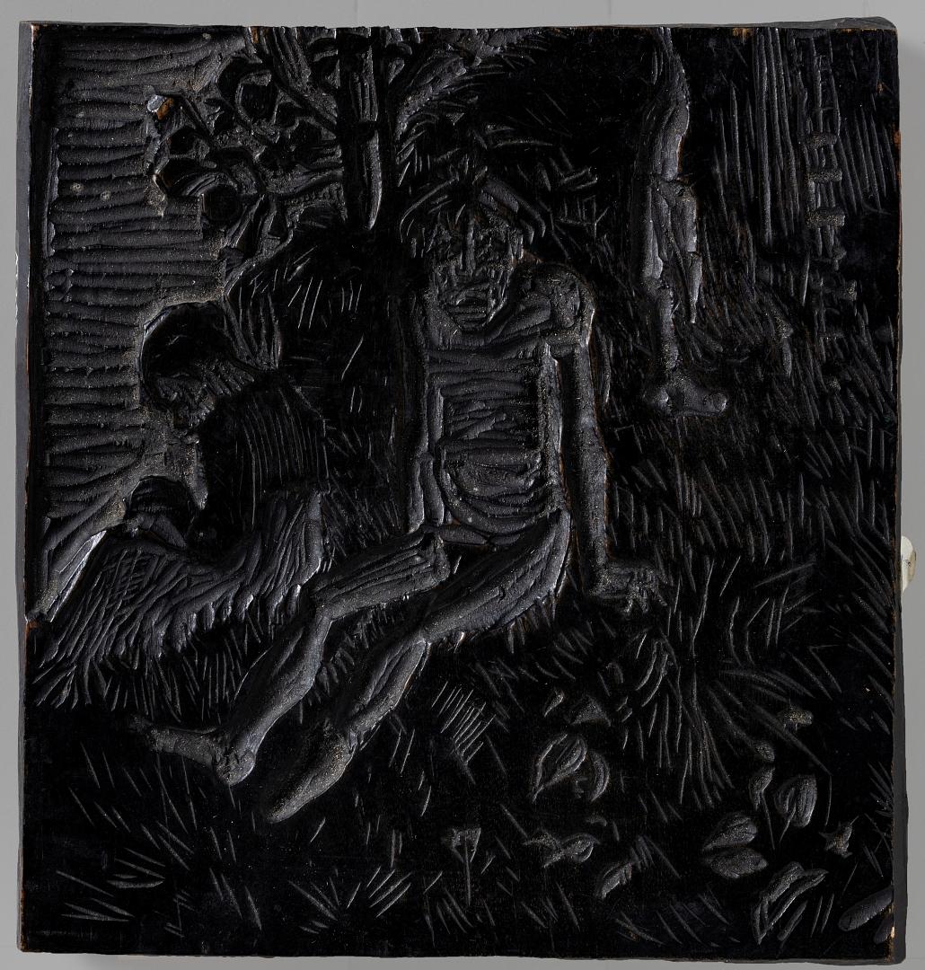 Jølstersagn [Trykkplate]