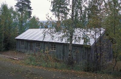 00055029-Krossbubrakke_NVM_fra_1920.jpg