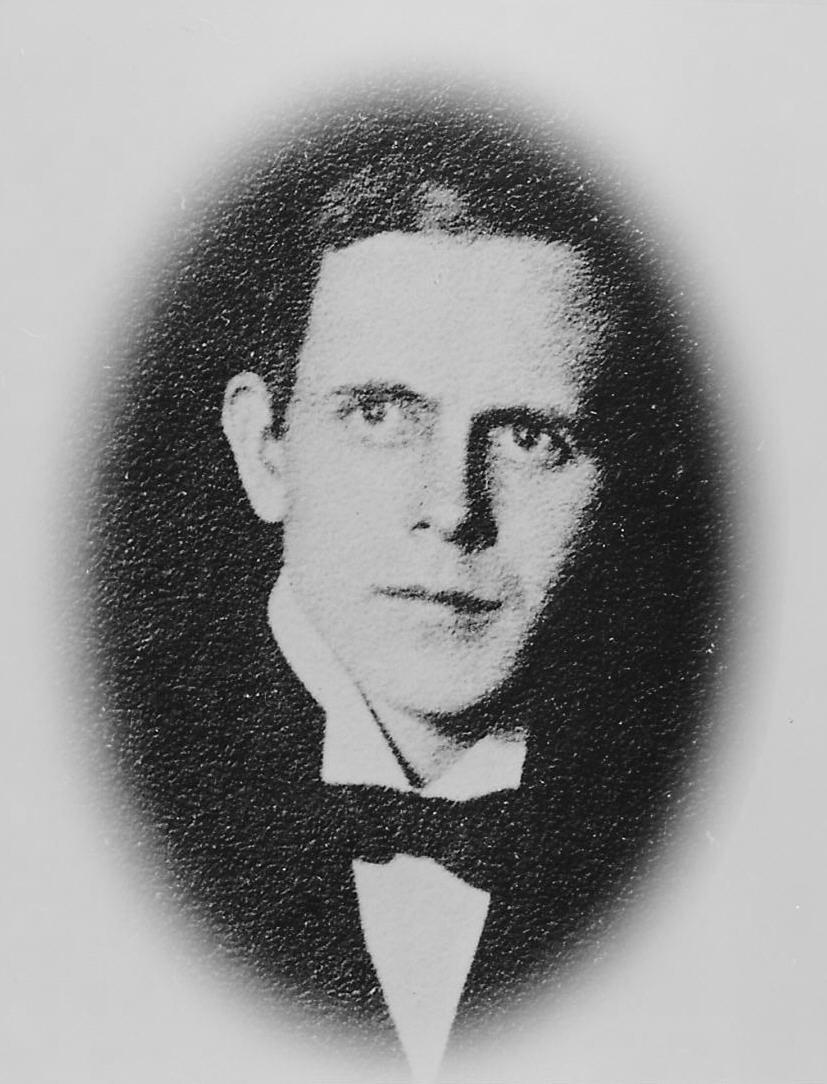 Ivar Streitlien, Tynset Folkehøgskole.