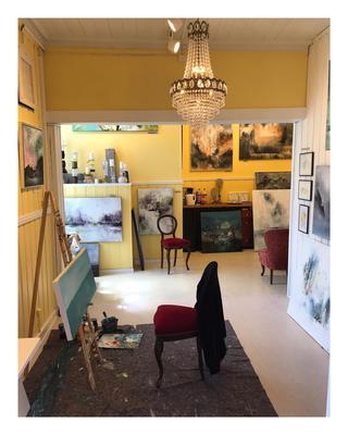 Galleri.jpg. Foto/Photo