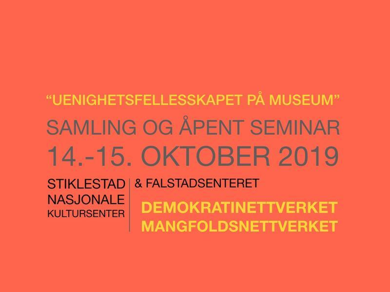 Uenighetsfellesskap-logo.jpg (Foto/Photo)