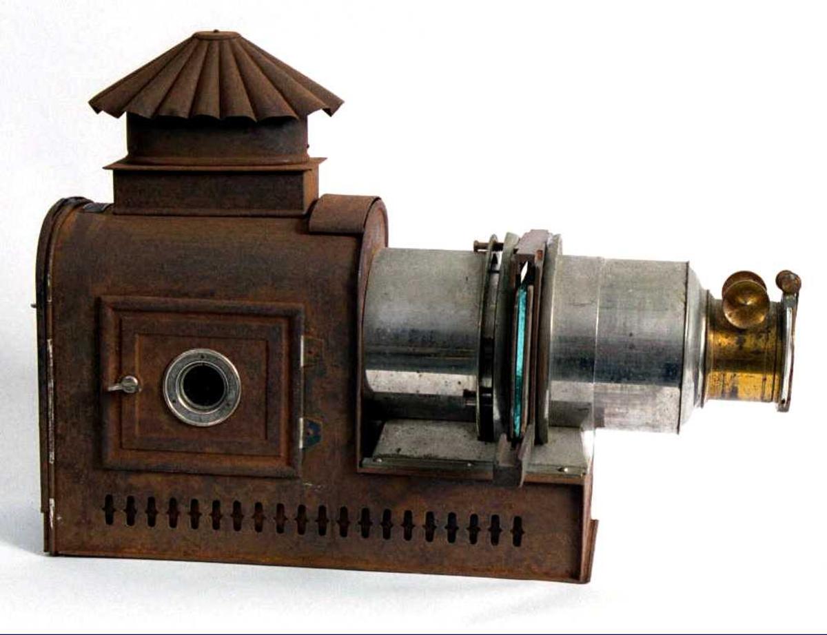 Form: Sylinder, tilnærmet, m. skrulokk.