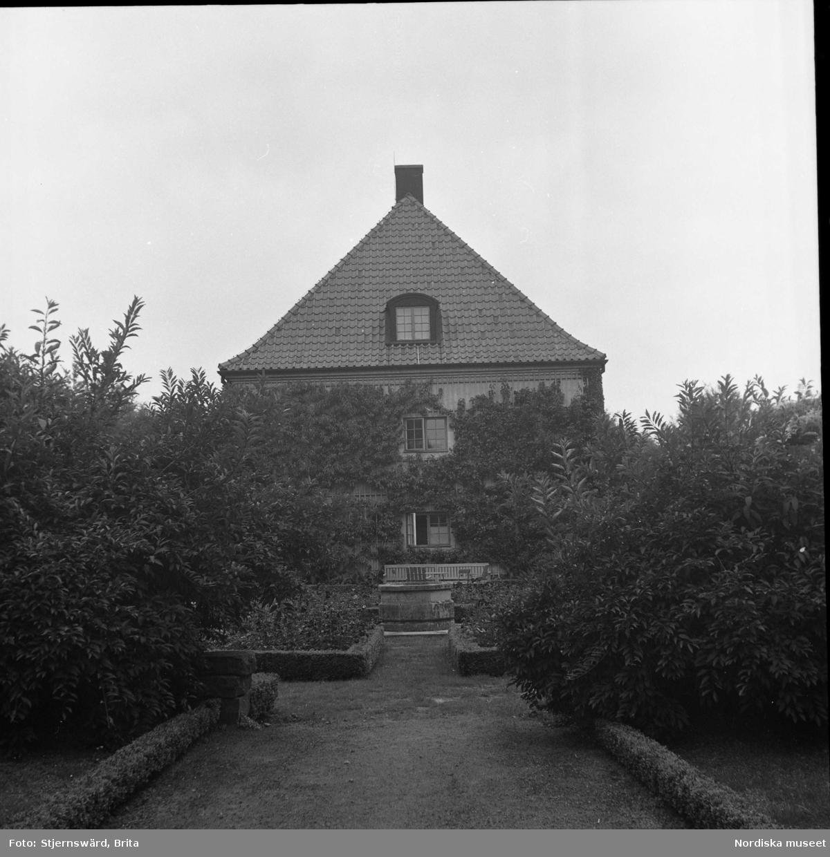 museet kristianstad