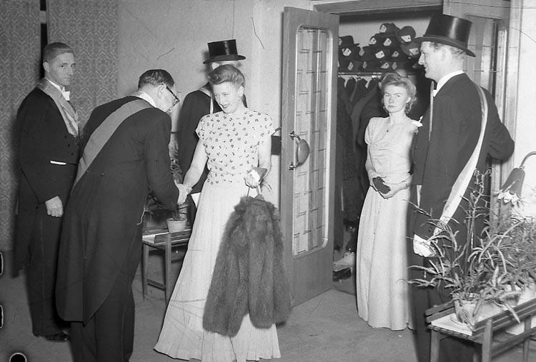 """Enligt notering: """"Götiska förbundet 23/1 1948""""."""