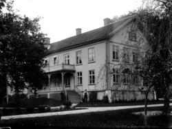 Samneröds gård 1906