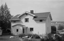 FOTOPROTOKOLLSUNDSVALLS MUSEUM. Datum: 2002-07-Film nr: 02