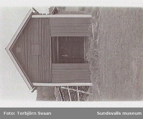 SuM-foto013629