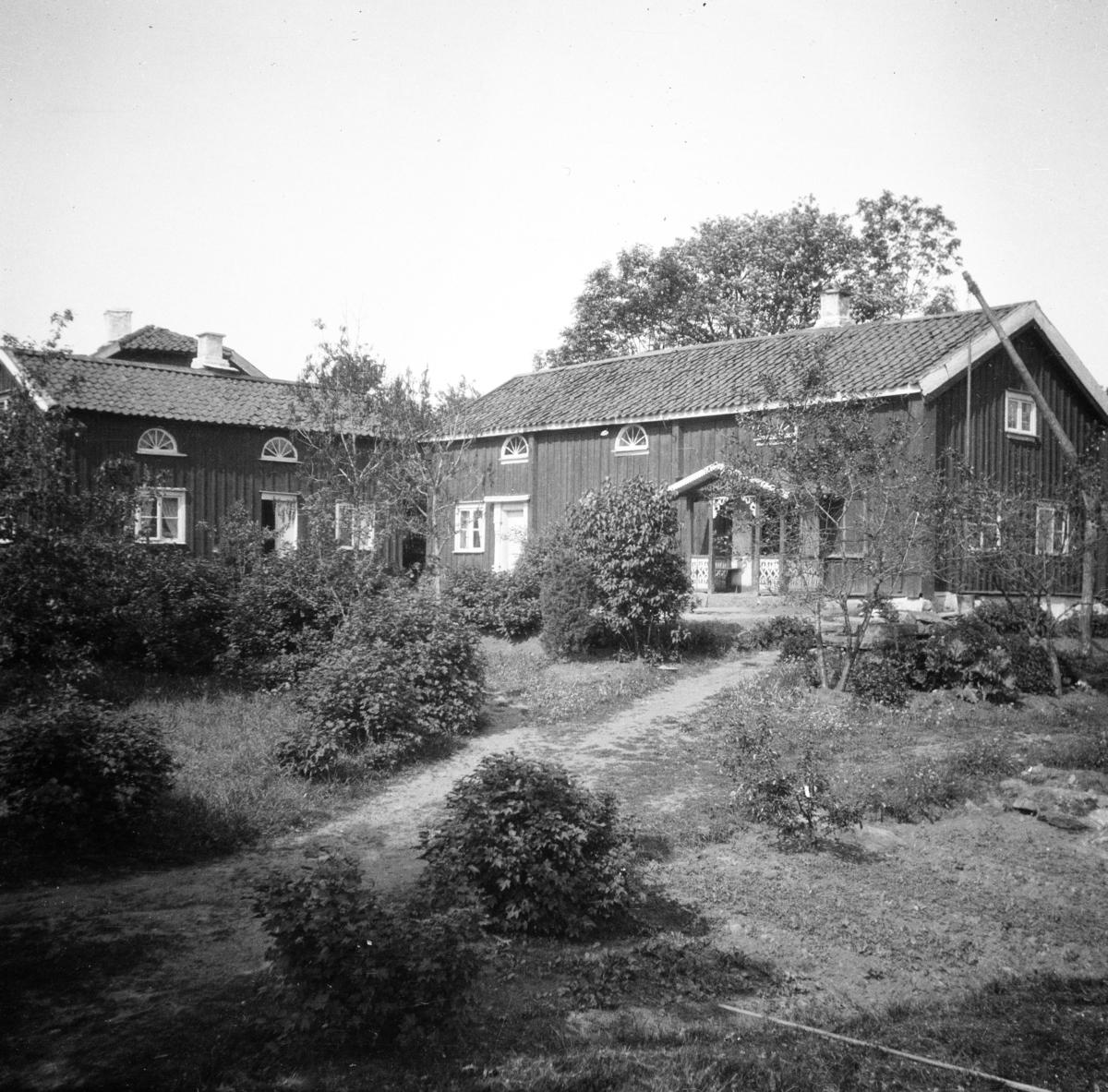 File:Sandhems kyrka Sweden unam.net - Wikimedia Commons