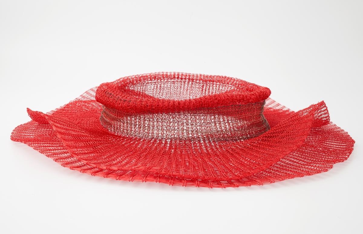 Big red [Klave]