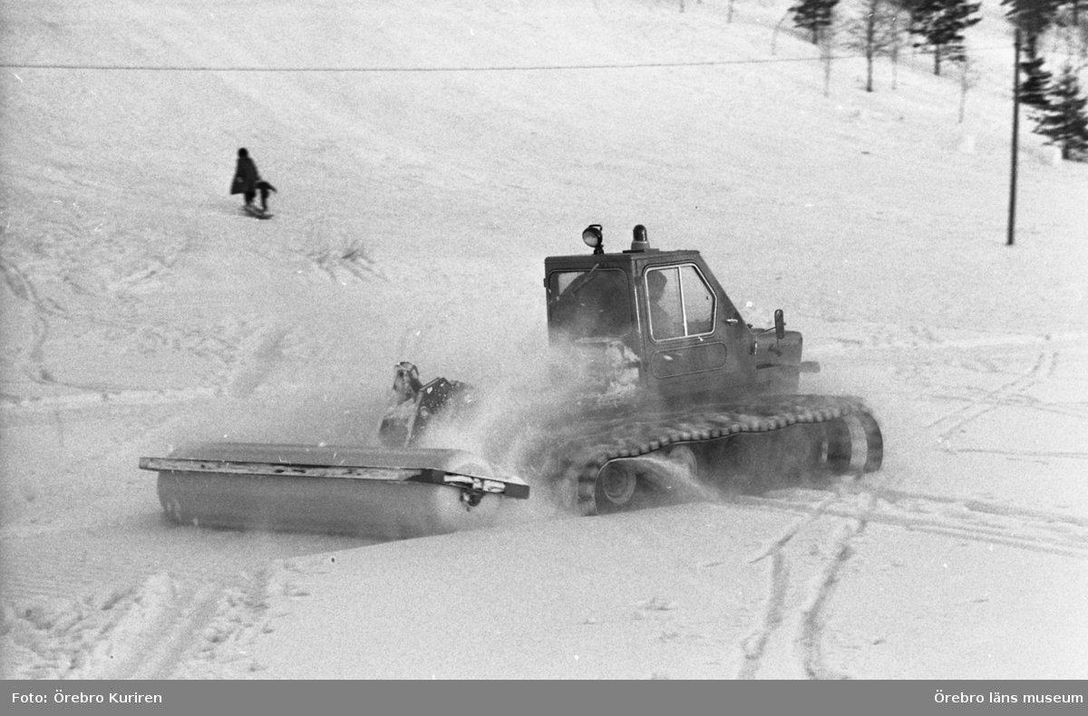 Storstenshöjden, 1972-02-12.