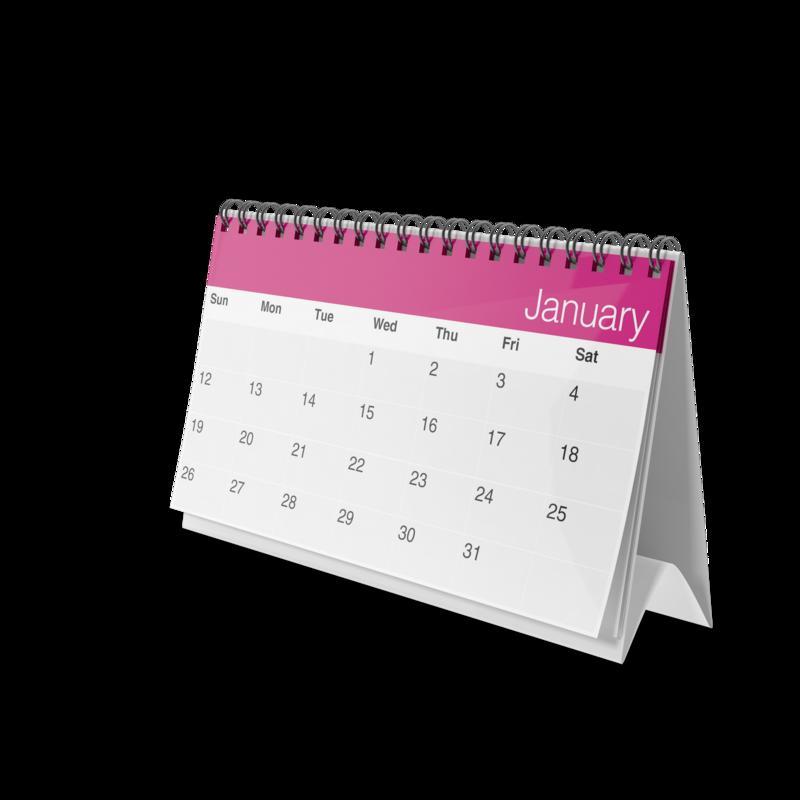 Standing_Calendar.H01.2k.png
