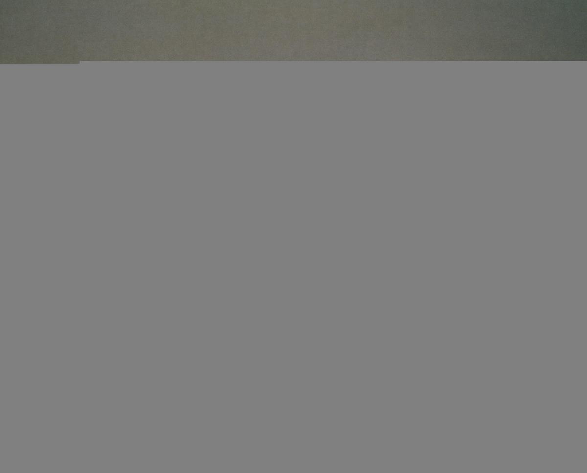 """Modell av """"Svafvel ugn som brukas i Böhmen och Saxen"""". Text på föremålet: """"D. (?) Bömisk och Sachsisk drif och brännung wid Swafvelbruken, beskrifwen af Christofer Andreas Schlüter. N:o 73."""" Taket är löst"""