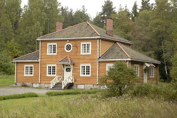 Skjærdal (Foto/Photo)