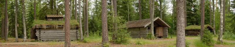 Koiedalen (Foto/Photo)