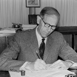 Reidar Kjellberg (Foto/Photo)