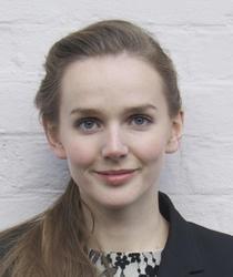 Marianne Kjellsdatter Bye Granheim (Foto/Photo)