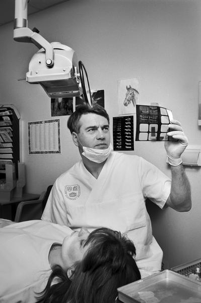 dating tand patienter ensamstende förälder dating Nya Zeeland