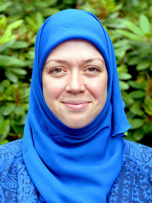 kongsvinger muslim Official travel guide for oslo with updated info on hotels and accommodation, map, tourist information, congress, attractions, activities, concerts.