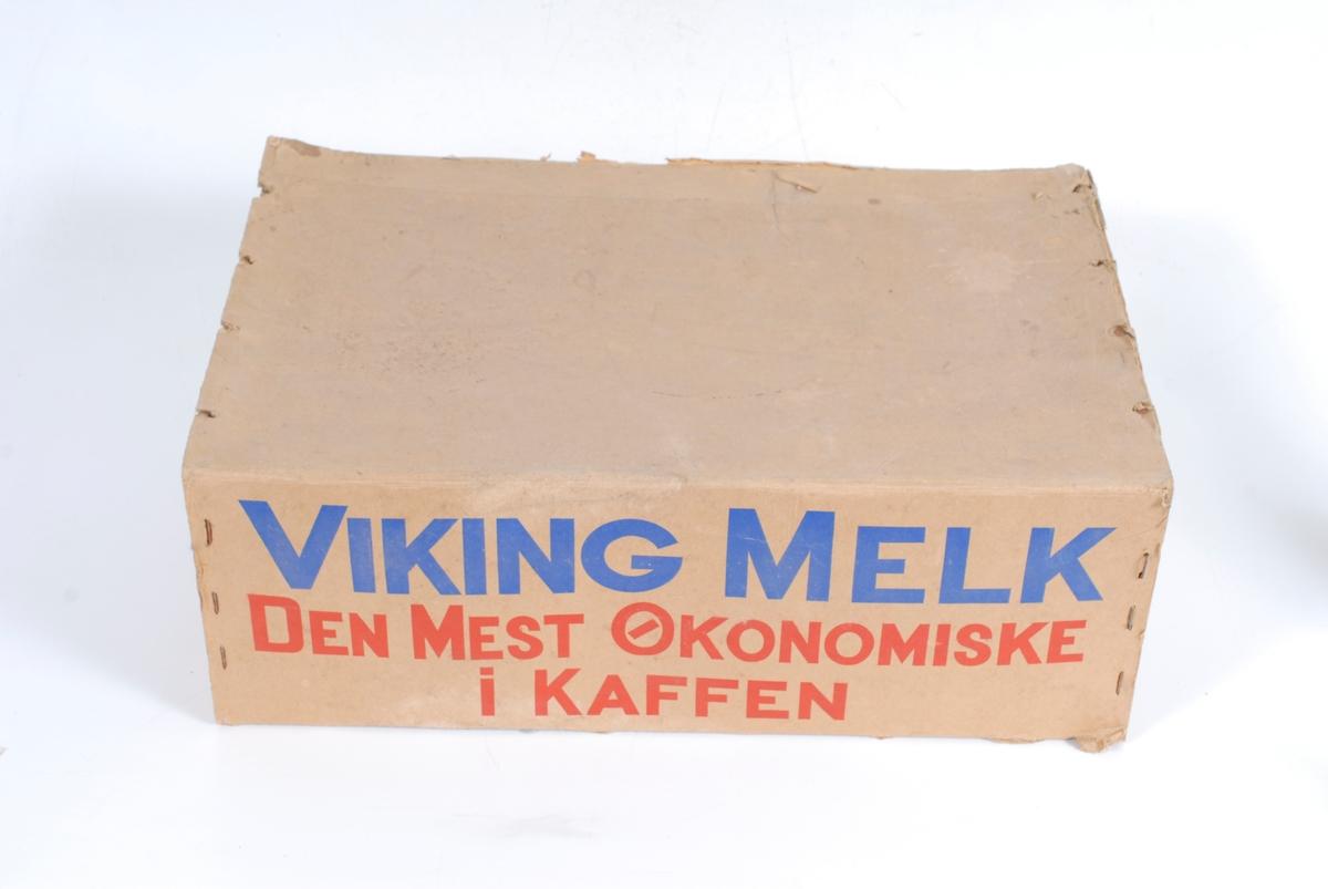 vikingskip og vikingskjold