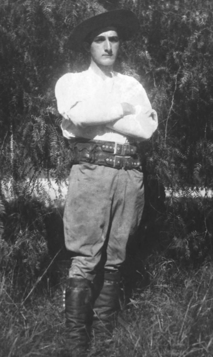 Einar_Stang_Gaucho.tif