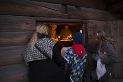 Julemarked (Foto/Photo)