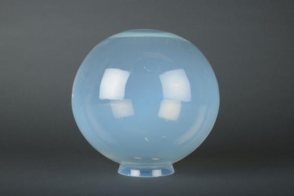 lampekuppel glass