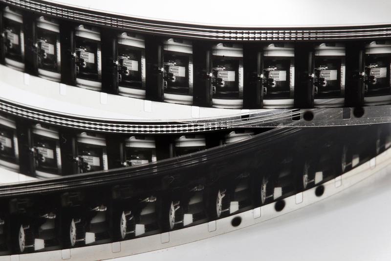 film_16_mm.jpg