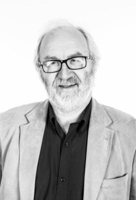Svein Bertil Sæther