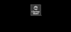 Clarion Hotel & Congress - logo (Foto/Photo)