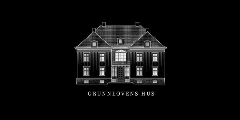 grunnlovens-hus-1_-_Kopi.png