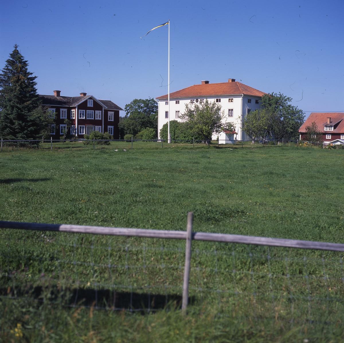 HMM20037