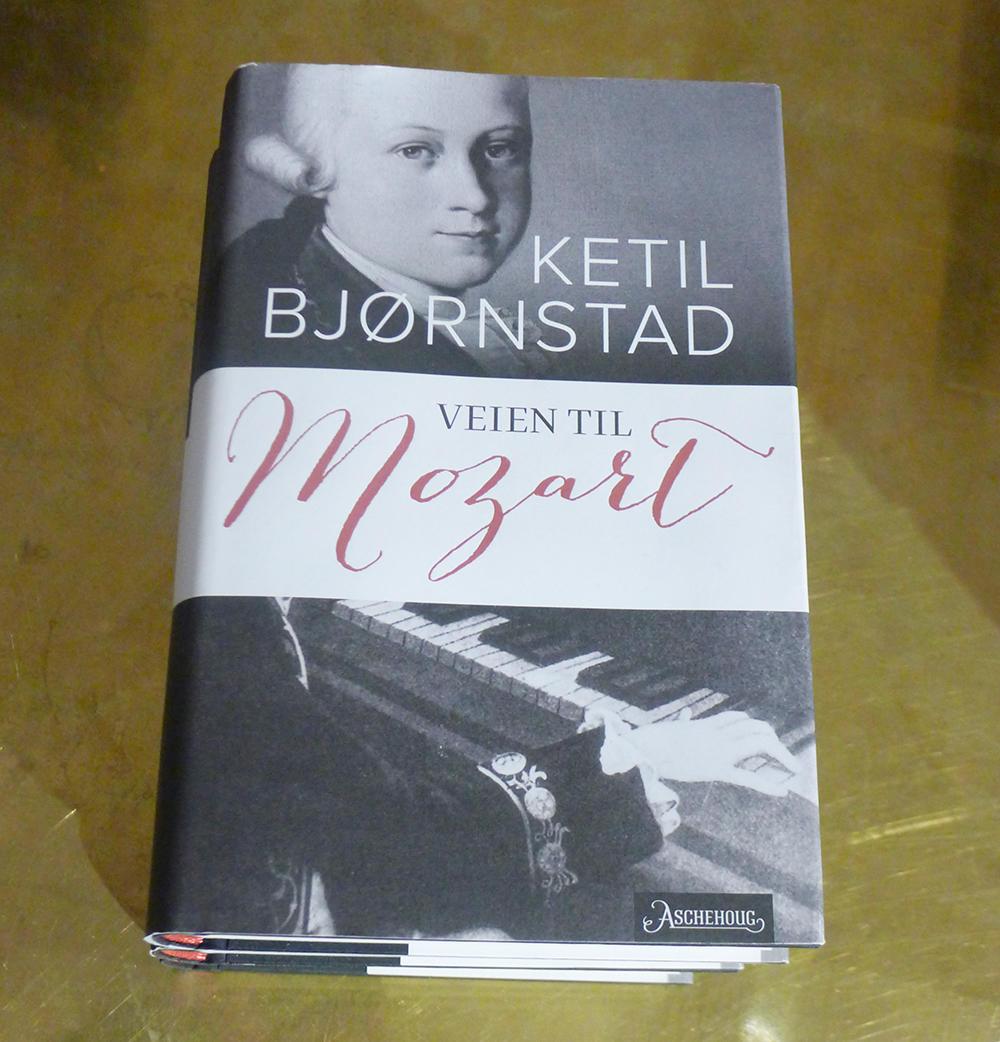 Bjrnstad_Veien_til_Mozart.jpg