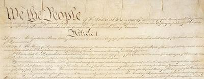 Constitution_of_the_United_States_page_1_red.jpg