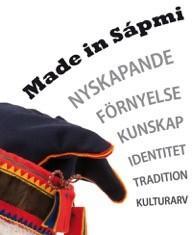 made_in_sapmi.jpg