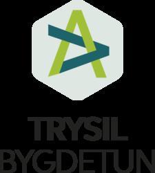Trysil_Bygdetun_Sentrert.png